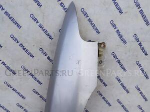 Крыло на Honda Integra DB6