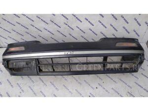 Бампер на Nissan Largo NW30 210-52461