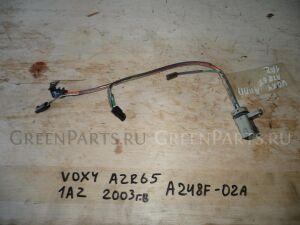 Коса автомата на Toyota Voxy AZR65 82125-44010