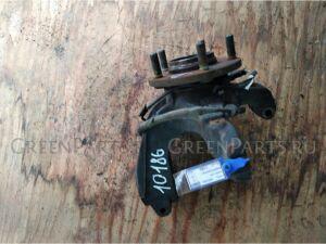 Поворотный кулак на Mazda 3 BL