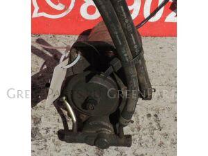 Насос ручной подкачки на Nissan Atlas R8F23 QD32