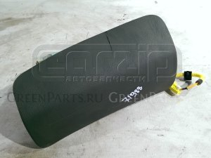 Подушка безопастности пассажирская на Subaru Legacy Lancaster BH9 EJ254 062240