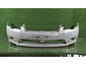 Бампер на Subaru Legacy BP5 084531