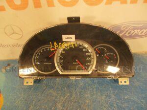 Панель приборов на Chevrolet Lacetti J200 U20SED