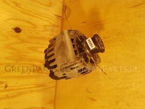 Генератор на Peugeot 207 WA, WC EP6 761548480