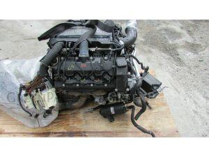 Двигатель на Bmw 6 SERIES E63 N62B