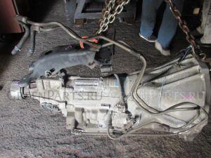 Кпп автоматическая на Toyota HIACE REGIUS, TOURING HIACE lxh43 5L A45DLB04A