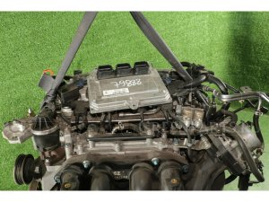 Двигатель на Honda Civic FD3 LDA 1102113