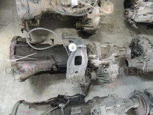 Кпп автоматическая на Toyota Noah SR50 3SFE