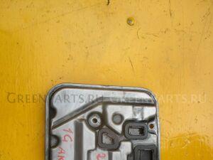 Фильтр автомата на Toyota MARKII GX110 1G