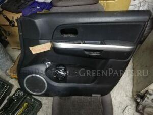 Обшивка дверей на Suzuki Escudo TD54W J20A
