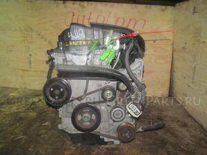Двигатель на Mitsubishi RVR GA4W 4J10 NH3294