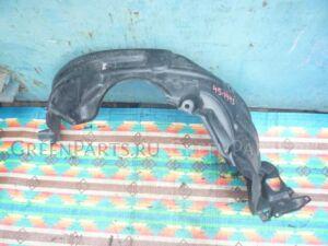 Подкрылок на Toyota Ractis NCP125-2002502 1NZFE