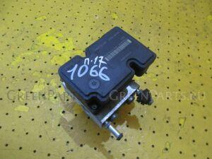 Блок abs на Suzuki Escudo TDA4W J24B