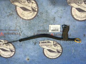 Щуп на Toyota MARKII GX90 1G-FE
