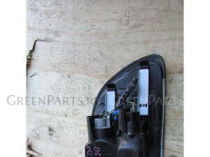 Стоп на Toyota Lucida TCR20 2TZ 2895