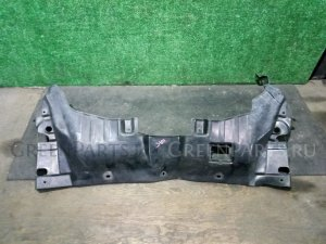 Защита двигателя на Honda Inspire UA5 J32A
