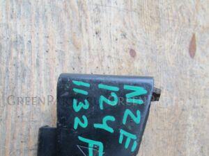 Подушка двигателя на Toyota Allex NZE124 1NZ-FE 5001123