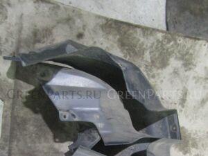 Подкрылок на Honda Accord CL7 K20A 3002083