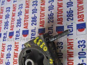 Подушка двигателя на Toyota Corolla Fielder NZE124 1NZ-FE 0030333