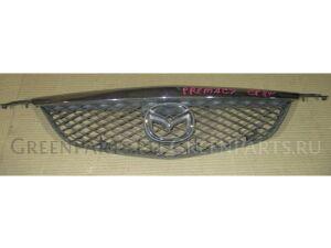 Решетка радиатора на Mazda Premacy CP8W FP-DE