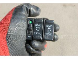 Кнопка на Toyota TANK,ROOMY M900A,M910A 1KR-FE