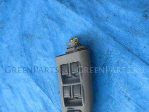 Блок управления стеклоподъемниками на Honda Odyssey RA2