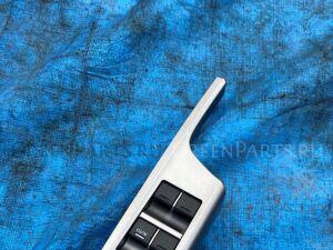 Блок управления стеклоподъемниками на Honda Grace GM4 35750-T9A-J011-M102