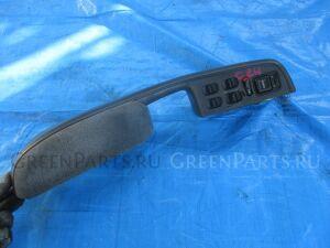 Блок управления стеклоподъемниками на Honda Rafaga CE4