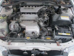 Кпп автоматическая на Toyota Corona Premio ST210 3SFSE A247E-01A