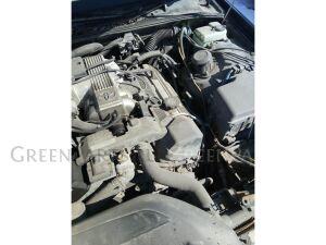Двигатель на Toyota Aristo S140 JZS147 UZS143, GS300 1UZ-FE