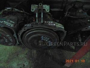 Кпп автоматическая на Subaru Legacy BH9 EJ25 323