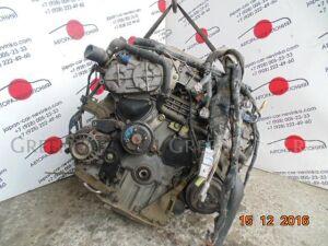 Двигатель на Nissan Cedric MY34 VQ25DE 117