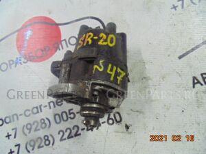 Трамблер на Nissan SR20 47
