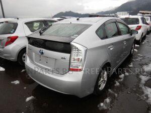 Стоп правый 81550-47122 Toyota Prius ZVW30 c распи на Toyota Prius ZVW30 2ZR 81550-47122