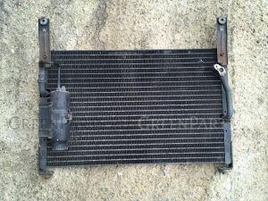 Радиатор кондиционера на Mazda Mpv LVLR WL-TE MV1322