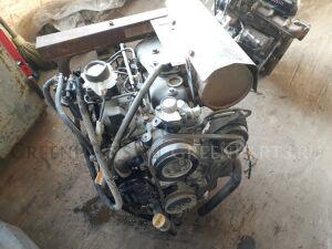 Двигатель 3tn82 Yanmar