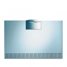 Газовый котел VAILLANT atmocraft vk int 1604/9