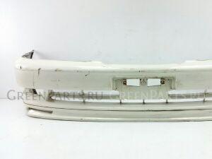 Бампер на Toyota Cresta GX100 1GFE 521192a010