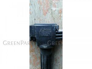 Катушка зажигания на Mitsubishi Outlander GG2W 4B11 1832A062