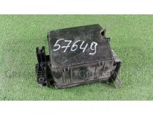 Блок предохранителей на Honda Civic EK2 D13B 1401596