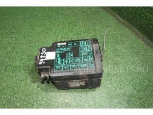 Блок предохранителей на Honda Domani MB3 1303807