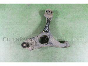 Рычаг на Honda Civic FD3 LDA 51360-SNA-903