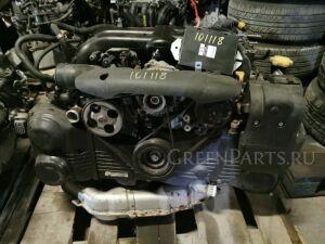 Двигатель на Subaru Impreza GH8 EJ20X EJ20XHP1ME, 10100BP830