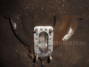 Коллектор впускной на Ваз 2105 СЕДАН 2103