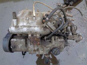 Двигатель на Ваз 2114 2111