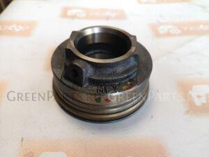 Подшипник выжимной на Mercedes-benz L408, L508, L608, L613, O814 OM314, OM353, OM904 500017310
