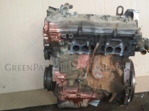 Двигатель на Nissan AD, ALMERA, BLUEBIRD SYLPHY, SUNNY, WINGROAD VFY11, N16, FG10, QG10, FB15, FNB15, WFY11 QG15DE