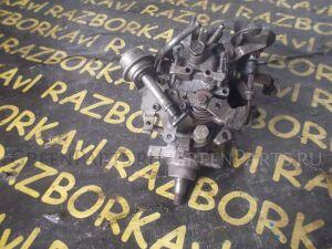 Тнвд на Mitsubishi Mirage CD7A 4D65 11K0103, 0960007130