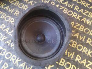 Динамик на Bmw X5 E53 8383802